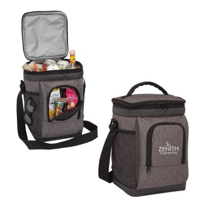Arizona 18-Can Cooler Bag