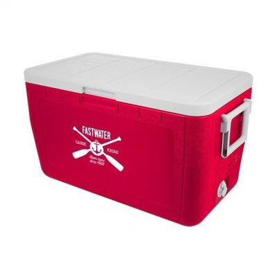 Coleman® 48-Quart Chest Cooler