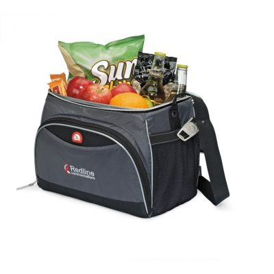 Igloo® Glacier Cooler Deluxe Grey