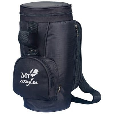 KOOZIE® Golf Back Nine Kooler