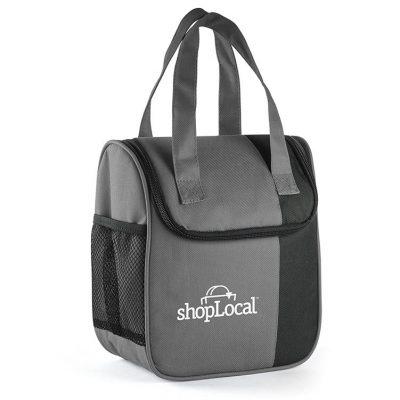 Monterey Lunch Cooler Bag