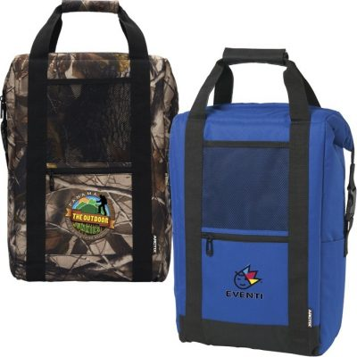 Urban Peak® 28 Can Cooler Backpack