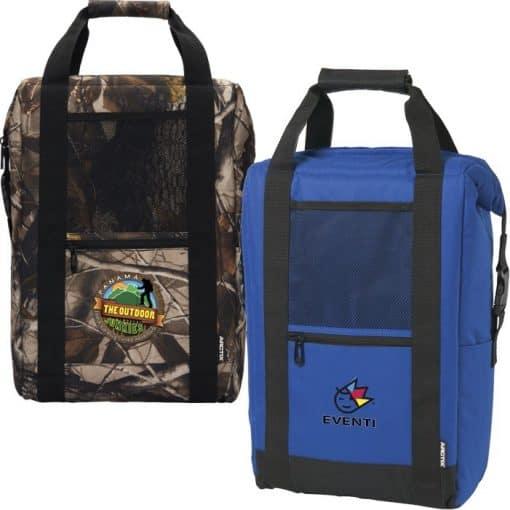Urban Peak® 28 Can Cooler Backpack