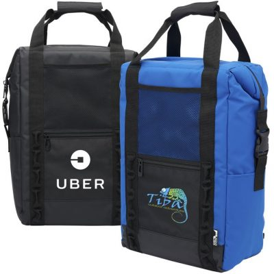 Urban Peak® Waterproof 28 Can Cooler Backpack