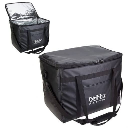 Cool-It Insulated Travel Bag