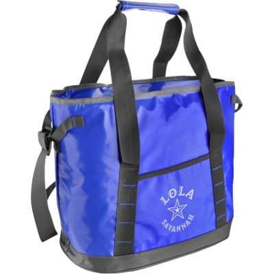 Toccoa Cooler Bag