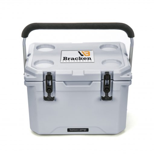 Basecamp® Ice Block 20L Cooler