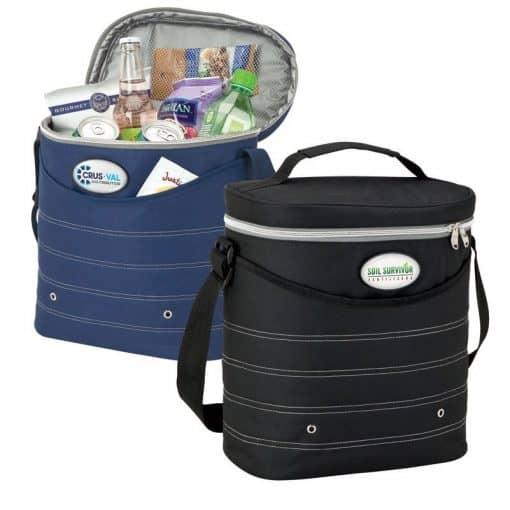Dublin Oval Cooler Bag