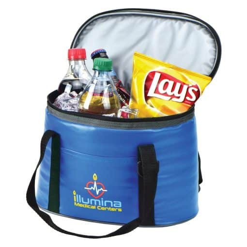 Ice River Economy Cooler -Small