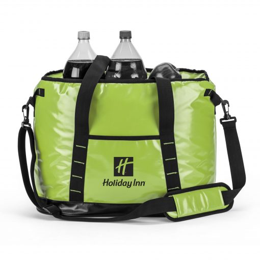 Lifestyle Cooler Bag