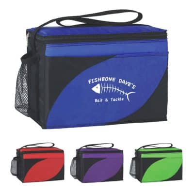 Access Cooler Bag