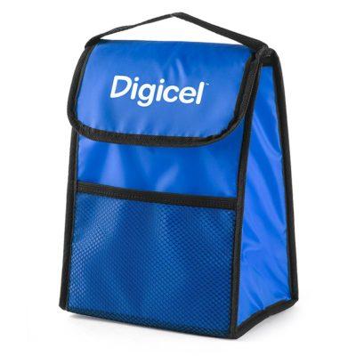 Malibu Lunch Cooler Bag