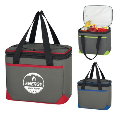 Bolt Cooler Bag