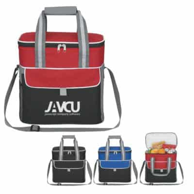 Pack-N-Go Cooler Bag