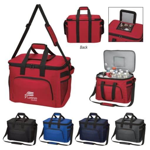 Tailgate Mate Cooler Bag