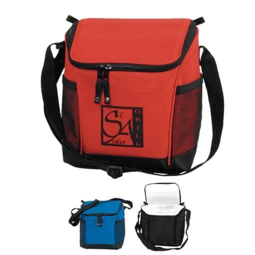 Designer Cooler Bag
