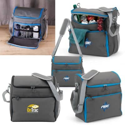 Moonstone Beach Cooler Bag