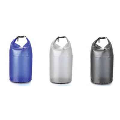 10 Liter Waterproof Dry Bag