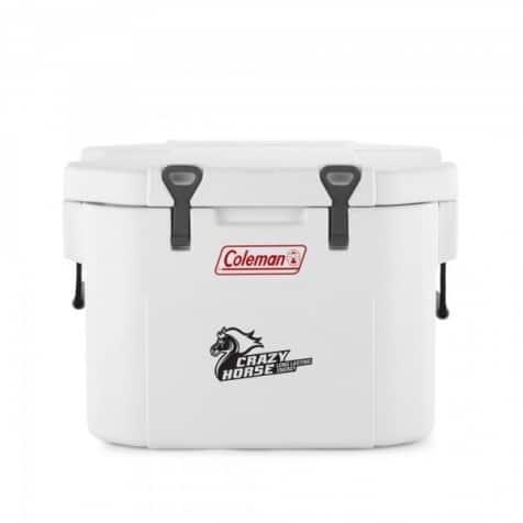 Coleman® 55 Quart Super Cooler