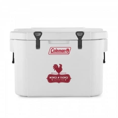 Coleman® 85 Quart Super Cooler