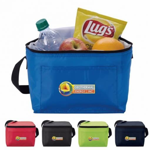 Good Value® Budget Six Pack Cooler