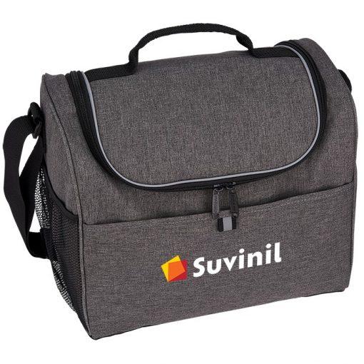 Metropolitan 30 Can Cooler Bag