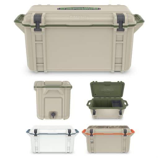 65 Qt. Otterbox® Venture® Cooler