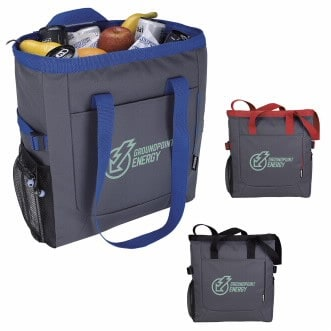 KOOZIE® Convertible Tote-Pack Kooler
