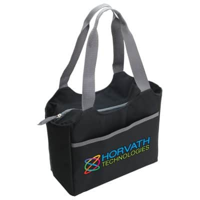 Aurora Insulated Bag