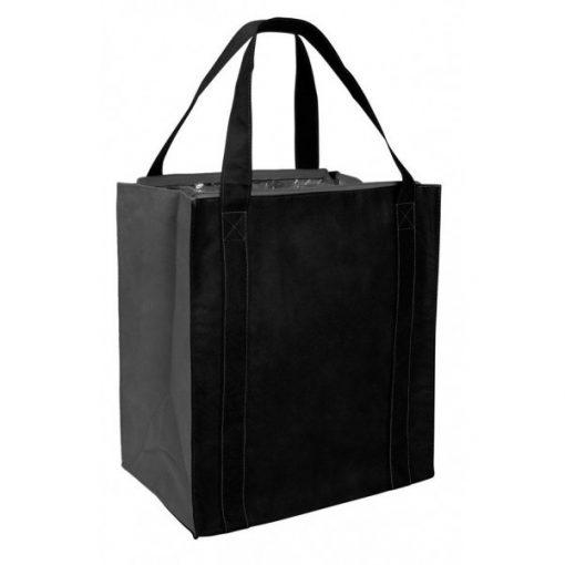 Grande Insulated Tote Bag