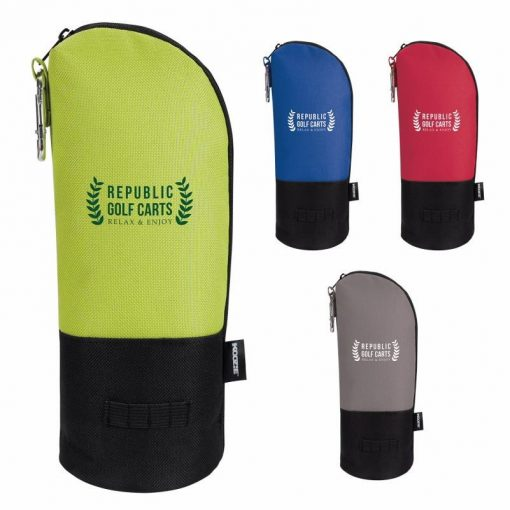 Koozie® Mantra Kooler Bottle Sleeve