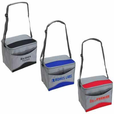 Polaris Insulated Bag