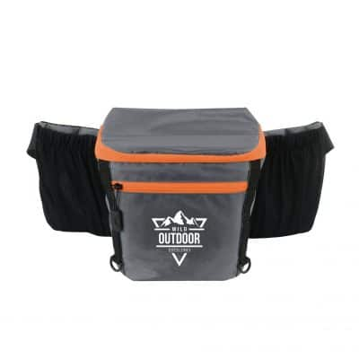 Table Rock Waist Pack Cooler