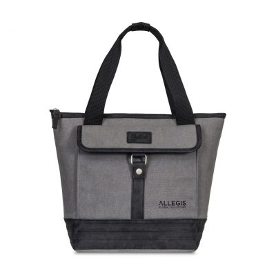 Igloo® Legacy Lunch Tote Cooler Black