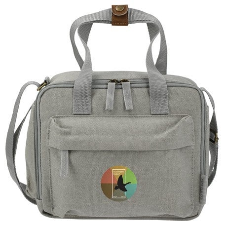 Field & Co.® 6 can Campus Cooler