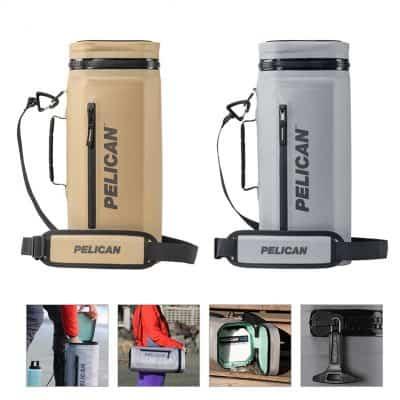 Pelican Dayventure Cooler Sling