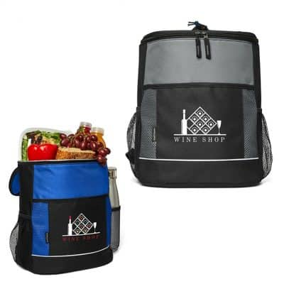 Porter Cooler Backpack