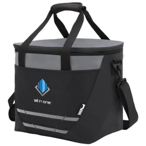 Urban Peak® Waterproof 24 Can Erol Cooler