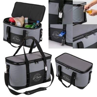 Basecamp® Everglade Cooler