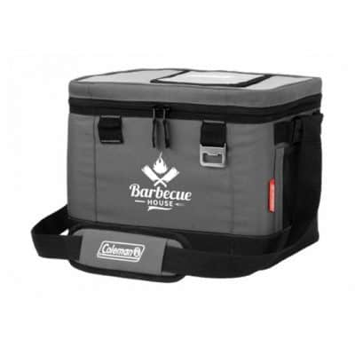 Coleman® 24-Can Klondike 42-Hour Cooler