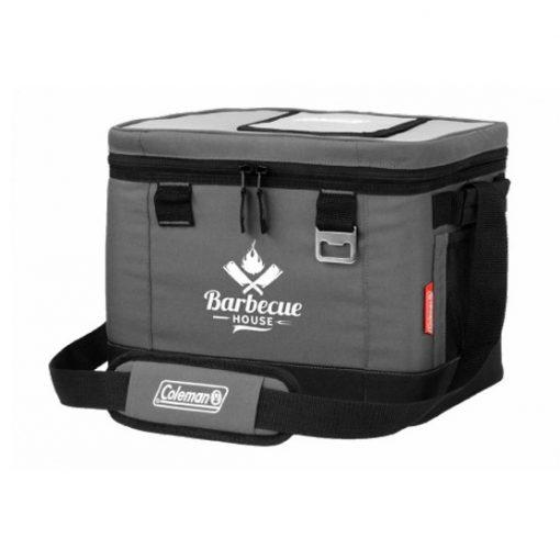 Coleman® 24-Can Klondike 42-Hour Cooler