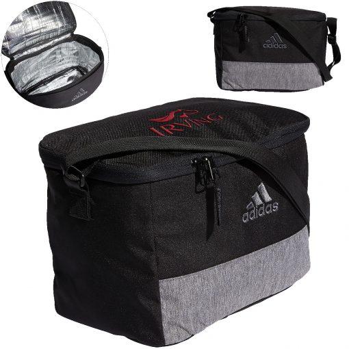 Adidas Golf Cooler Bag