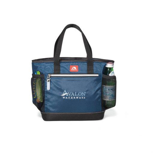 Igloo® Arctic Cooler - Steel Blue