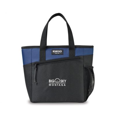 Igloo® Arctic Lunch Cooler - New Navy