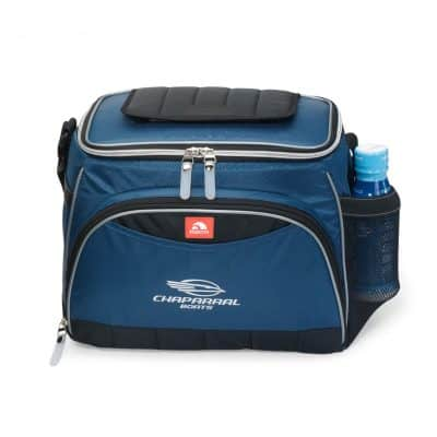 Igloo® Glacier Cooler Deluxe - Steel Blue