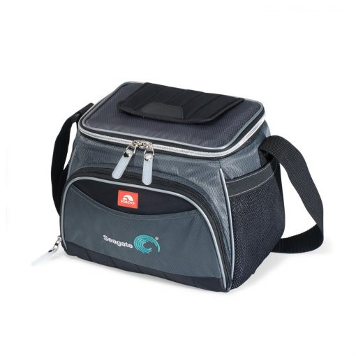 Igloo® Glacier Cooler - Gunmetal