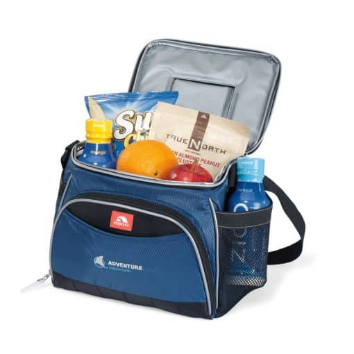 Igloo® Glacier Cooler - Steel Blue
