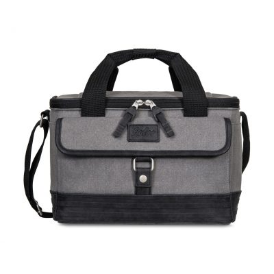 Igloo® Legacy Lunch Companion Cooler - Vintage Black