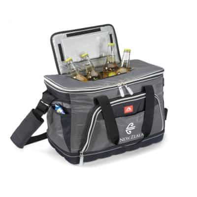 Igloo® Terrain Cooler - Gunmetal