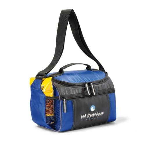 The Edge Cooler - Royal Blue
